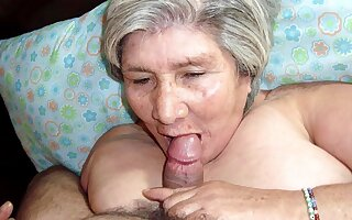 HelloGrannY Pictures be expeditious for Granny and Mature Lovers