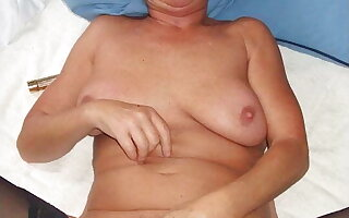 OmaGeiL, Extreme Compilation of Granny Pictures Slideshow