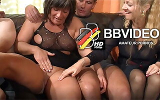 3x BBvideo at AdultPrime