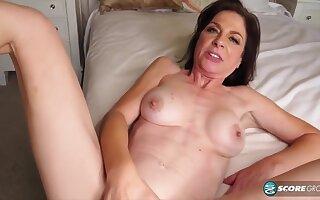Amazing Sex Sheet Chubby Tits Homemade Greatest , Its Amazing