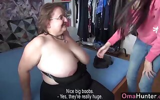 Mashup of videos with hot ladies enjoying crazy sexual adventures