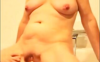 Amateur video mature woman 2