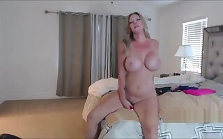 Hot Smutty Deliver Mature Woman In all directions Fat Chest Acknowledge Now